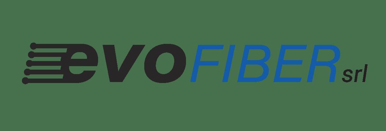 Evo Fiber Srl Logo