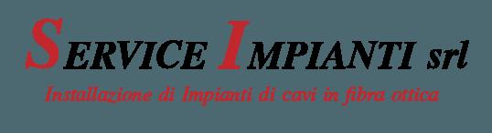 Logo Service Impianti